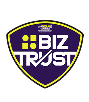 Verified By BizTrust