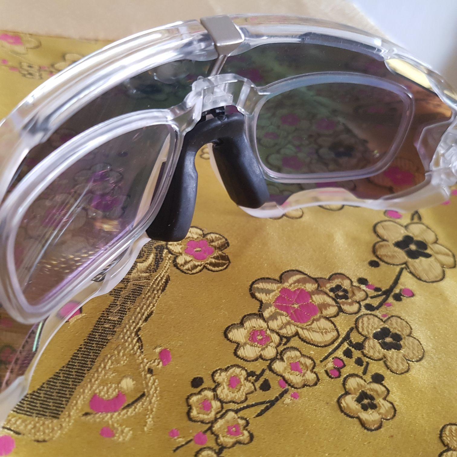 myopia termékek hány áfonya van látásra