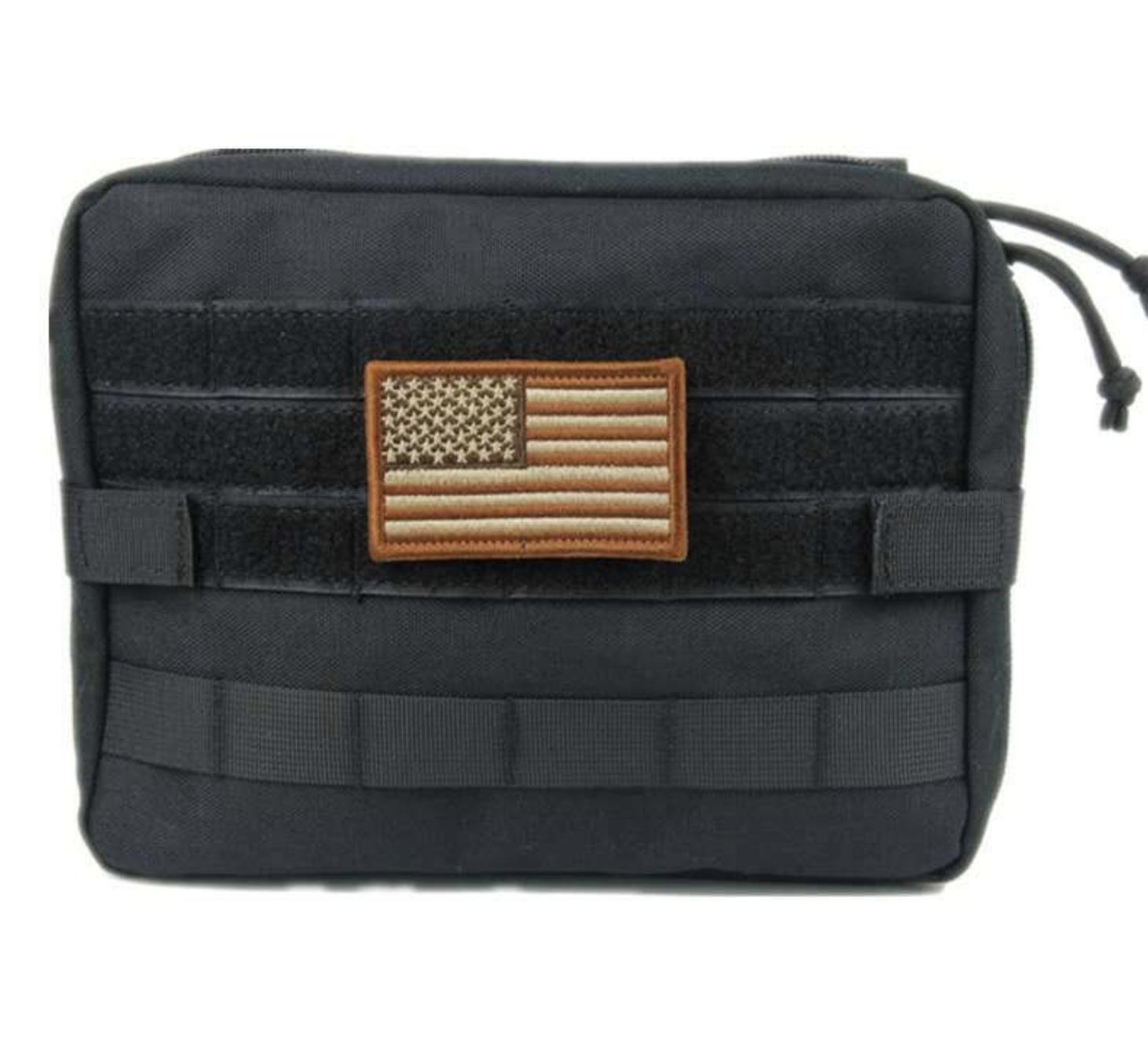 Buy Pttoutdoor Multifunction Tactical Toolkit Bag   eRomman