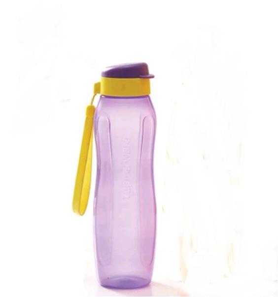 Korona Wasserkocher / 1 Liter / ca. Watt - khfkjdgl