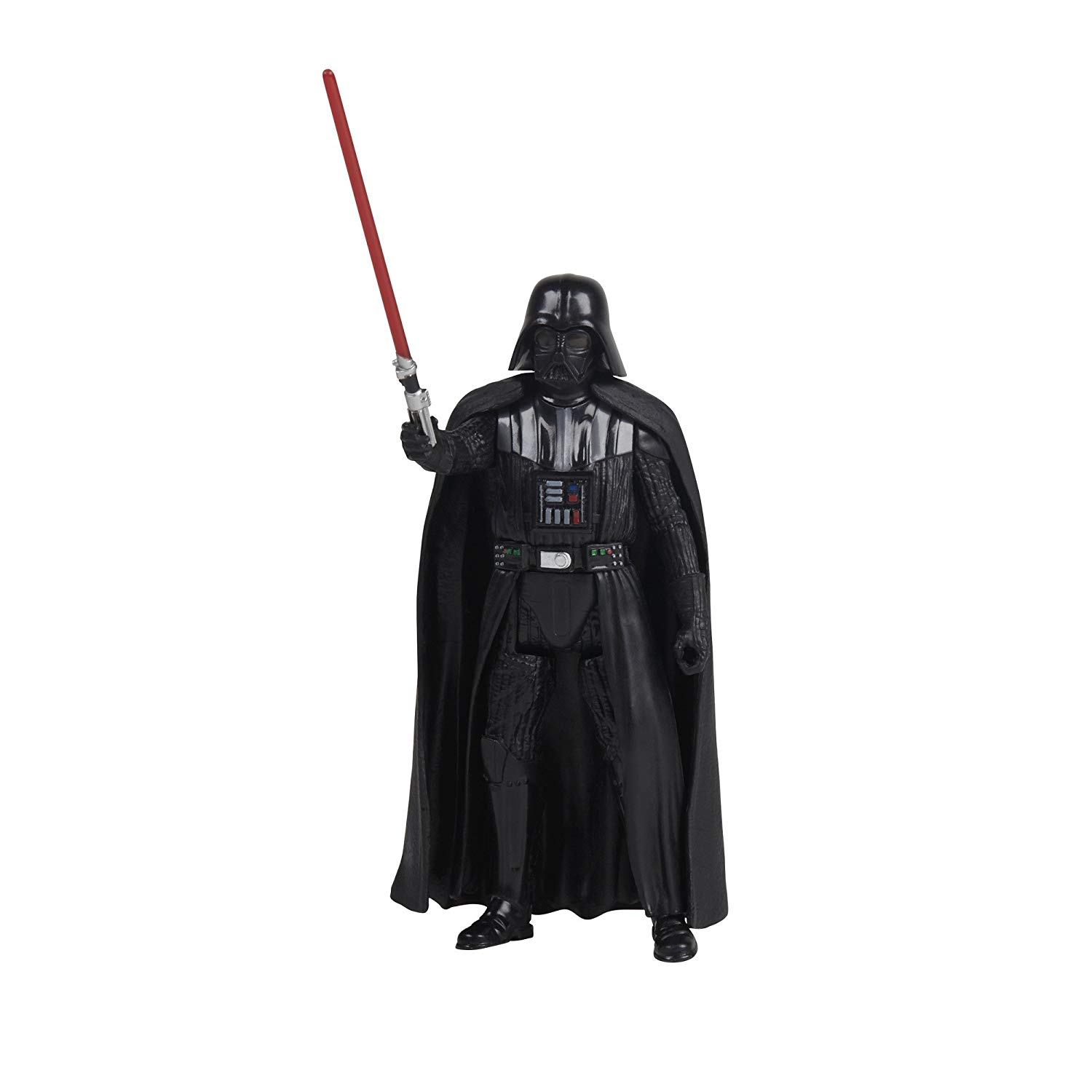 New Star Wars Force Link Imperial Probe Droid /& Darth Vader Action Figure