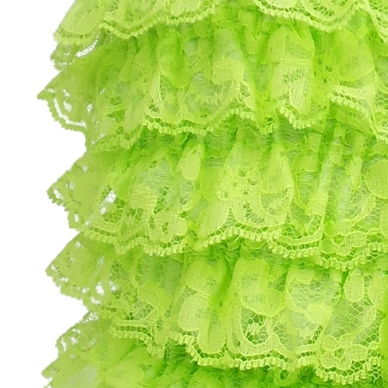 Petti Lace Shorts 13 Colors To Pick From Photo Prop 3 Sizes