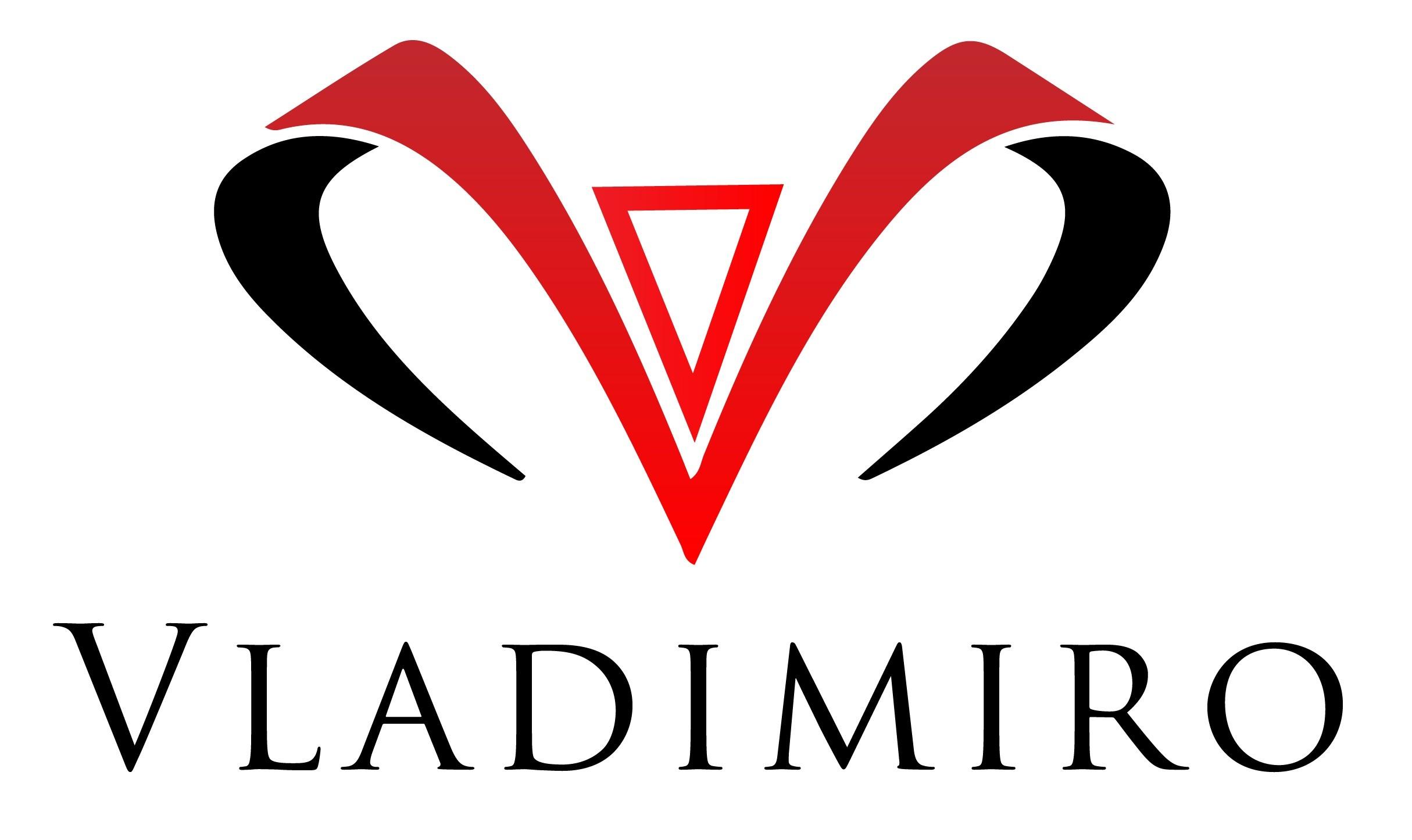 VLADIMIRO